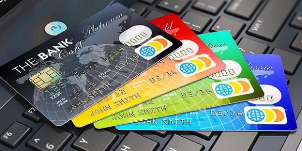 Faktoring ali kredit?